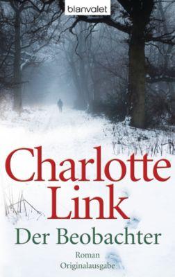 Der Beobachter - Charlotte Link |