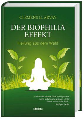 ebook welt im wandel strategien zur bewaltigung globaler umweltrisiken german edition