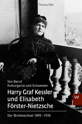 Der Briefwechsel 1895-1935 -  pdf epub