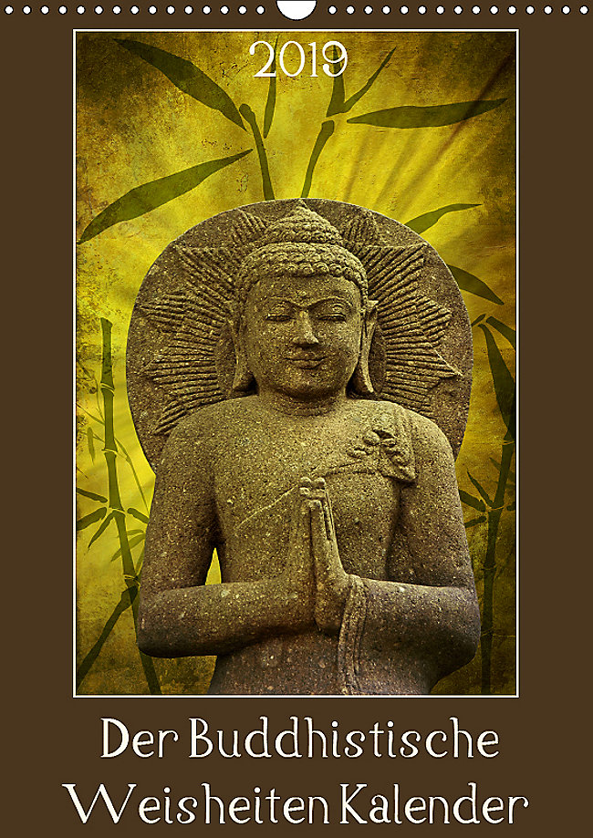 Buddhisten kennenlernen