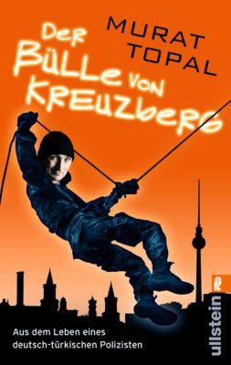 Der Bülle von Kreuzberg, Murat Topal