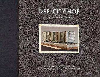 Der City-Hof