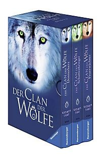clan der wölfe