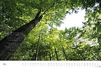 Der deutsche Wald - Ein literarischer Spaziergang Edition 2018 - Produktdetailbild 6