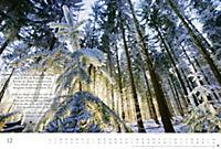 Der deutsche Wald - Ein literarischer Spaziergang Edition 2018 - Produktdetailbild 12