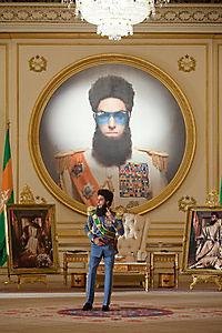 Der Diktator - Produktdetailbild 8