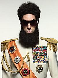 Der Diktator - Produktdetailbild 2