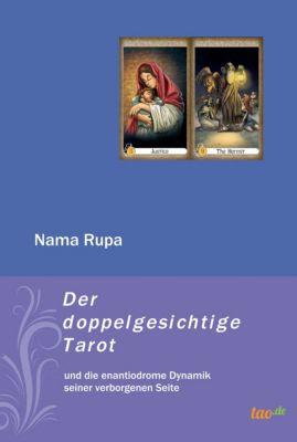 Der doppelgesichtige Tarot, Nama Rupa