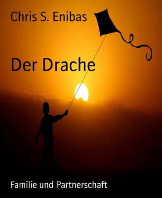 Der Drache, Chris S. Enibas