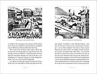 Der Dreißigjährige Krieg - Produktdetailbild 4