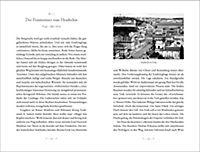 Der Dreißigjährige Krieg - Produktdetailbild 3
