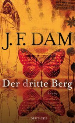 Der dritte Berg, J. F. Dam