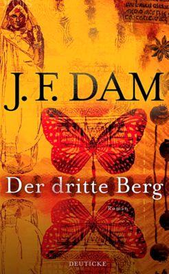 Der dritte Berg - J. F. Dam pdf epub