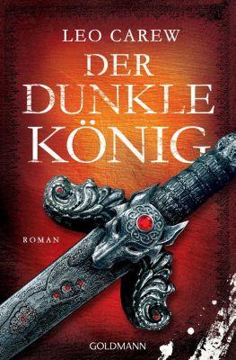 Der dunkle König - Leo Carew pdf epub