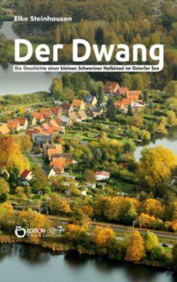 Der Dwang, Elke Steinhausen