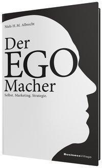 Der EGO-Macher, Niels H. M. Albrecht