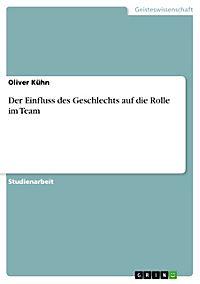 book a textbook of modern
