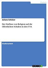 book/Erläuterungen zu E.T.A. Hoffmann: Das Fräulein von Scuderi, 5.