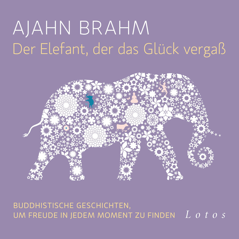 Der Elefant, der das Glück vergaß Hörbuch Download | Weltbild.de