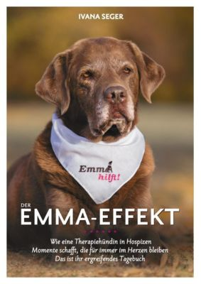 Der Emma-Effekt - Ivana Seger  
