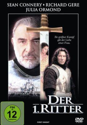 Der erste Ritter, Lorne Cameron, David Hoselton, William Nicholson