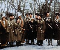 Der Erste Weltkrieg in Farbe - Produktdetailbild 1