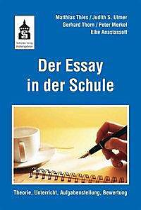 essay themen abitur baden-w rttemberg
