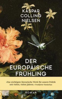Der europäische Frühling - Kaspar Colling Nielsen |