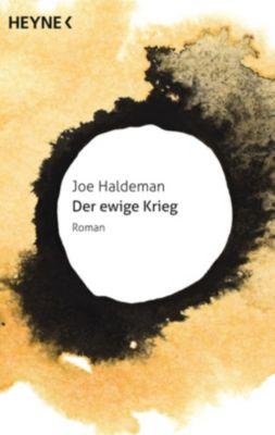 Der ewige Krieg - Joe Haldeman |