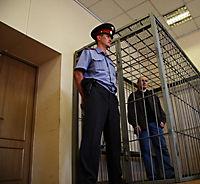 Der Fall Chodorkowski - Produktdetailbild 3