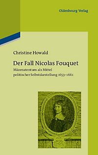 download Late Kant: Towards