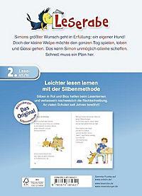 Der Familienhund - Produktdetailbild 1