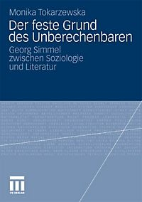 download Intelligent Information Processing and Web