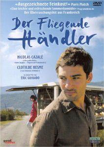 Der fliegende Händler, Eric Guirado, Florence Vignon