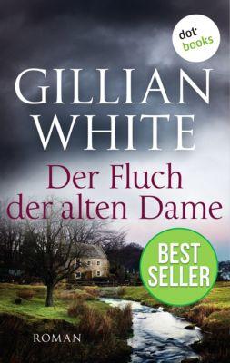 Der Fluch der alten Dame, Gillian White