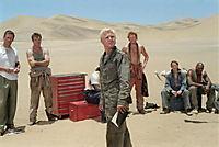 Der Flug des Phoenix (2004) - Produktdetailbild 3