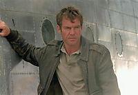 Der Flug des Phoenix (2004) - Produktdetailbild 9