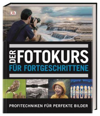 Der Fotokurs für Fortgeschrittene - David Taylor pdf epub