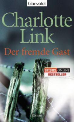 Der fremde Gast, Charlotte Link