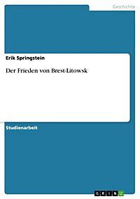 book The Graphic Designer\'s