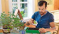 Der Gartenflüsterer - Produktdetailbild 1