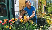 Der Gartenflüsterer - Produktdetailbild 3