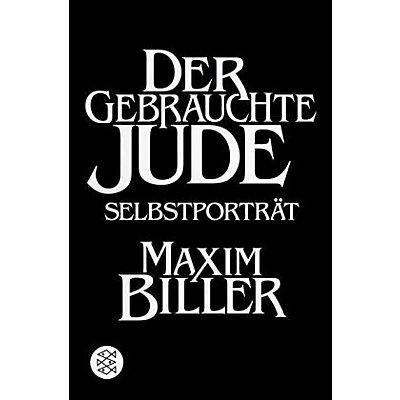 Der Gebrauchte Jude Buch Jetzt Bei Weltbildde Online Bestellen