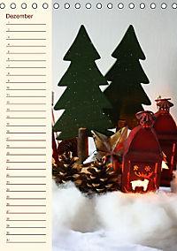 Der Geburtstagskalender (Tischkalender immerwährend DIN A5 hoch) - Produktdetailbild 12