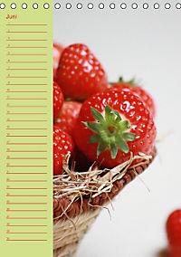 Der Geburtstagskalender (Tischkalender immerwährend DIN A5 hoch) - Produktdetailbild 6