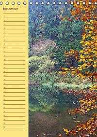 Der Geburtstagskalender (Tischkalender immerwährend DIN A5 hoch) - Produktdetailbild 11