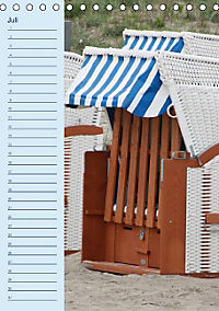Der Geburtstagskalender (Tischkalender immerwährend DIN A5 hoch) - Produktdetailbild 7