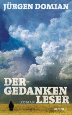 Der Gedankenleser, Jürgen Domian