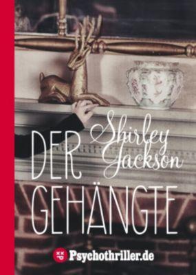 Der Gehängte, Shirley Jackson