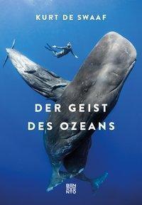 Der Geist des Ozeans, Kurt de Swaaf